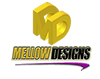 Mellow Designs